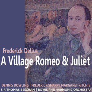 Dennis Dowling 歌手頭像