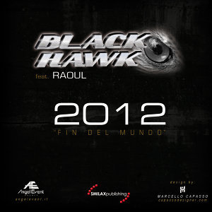 Black Hawk Feat. Raoul 歌手頭像