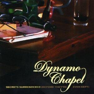 Dynamo Chapel 歌手頭像