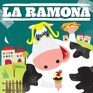 La Ramona Tribute Band 歌手頭像