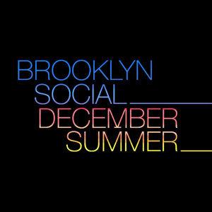Brooklyn Social 歌手頭像