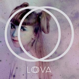 Loova 歌手頭像