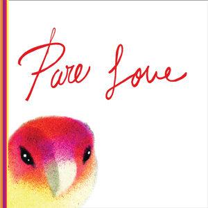 Pure Love Remixed 歌手頭像