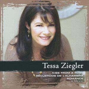 Tessa Ziegler 歌手頭像