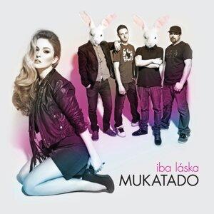 Mukatado 歌手頭像