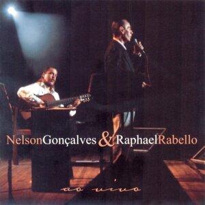 Nelson Gonçalves E Raphael Rabello 歌手頭像