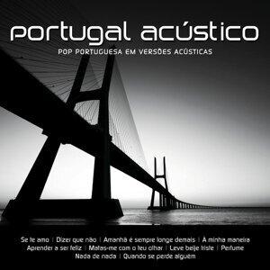 Portugal Acustico 歌手頭像