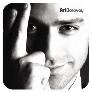 Ari Borovoy 歌手頭像