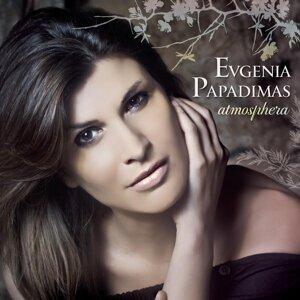 Evgenia Papadimas 歌手頭像