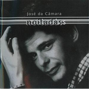 Jose Da Camara 歌手頭像