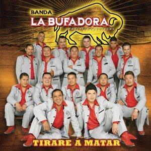 Banda La Bufadora