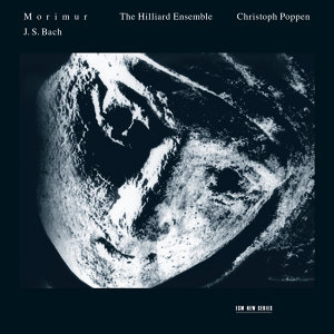 The Hilliard Ensemble,Christoph Poppen 歌手頭像