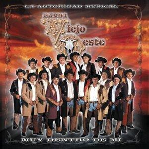 Banda Viejo Oeste 歌手頭像