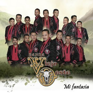 Banda Viejo Oeste