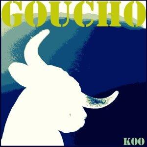 Koo 歌手頭像