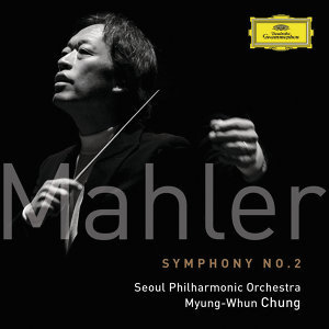 Myung-Whun Chung,Seoul Philharmonic Orchestra 歌手頭像