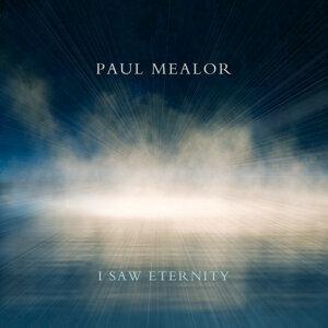 Paul Mealor,Tenebrae 歌手頭像