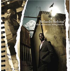 Selaelo Selota 歌手頭像