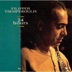 Filipos Tsemberoulis 歌手頭像