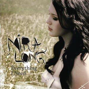 Mira Long