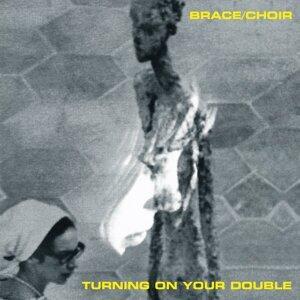 Brace/Choir 歌手頭像