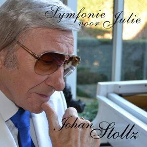 Johan Stollz 歌手頭像