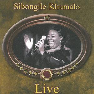 Sibongile Khumalo 歌手頭像