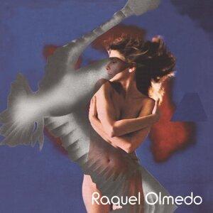 Raquel Olmedo 歌手頭像