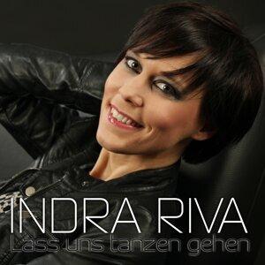 Indra Riva 歌手頭像