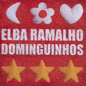 Elba Ramalho and Dominguinhos 歌手頭像