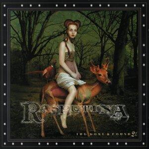 Rasputina 歌手頭像
