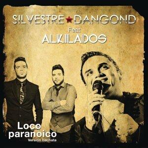 Silvestre Dangond feat. Alkilados 歌手頭像