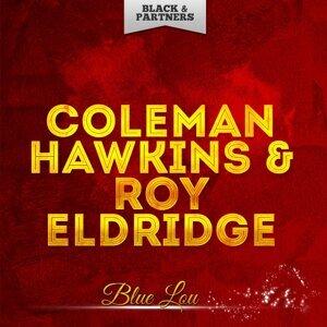 Coleman Hawkins & Roy Eldridge 歌手頭像