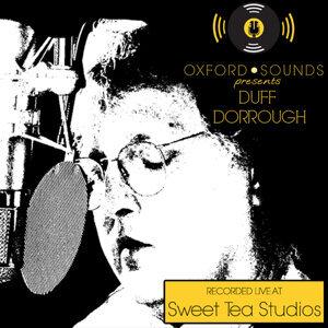 Duff Dorrough