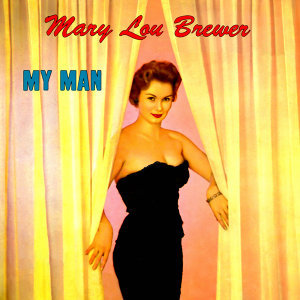 Mary Lou Brewer 歌手頭像