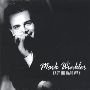 Mark Winkler 歌手頭像