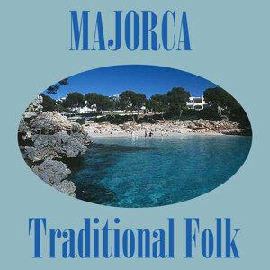 Grupo Folklóroco Mallorquí