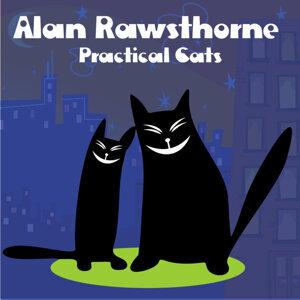 Alan Rawsthorne 歌手頭像