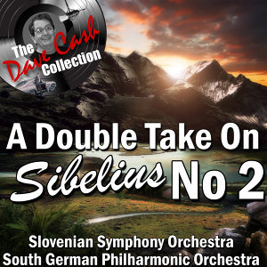 Slovenian Symphony Orchestra | South German Philharmonic Orchestra 歌手頭像