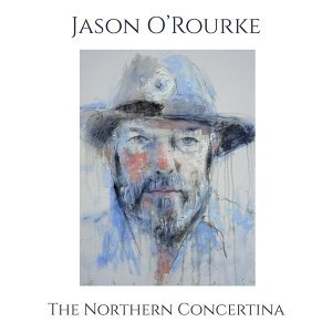 Jason O'Rourke