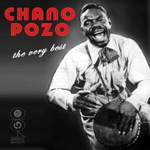 Chano Pozo 歌手頭像