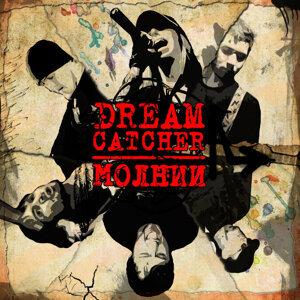 Dream Catсher 歌手頭像