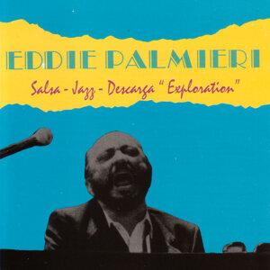Eddie Palmierimppk56264 歌手頭像