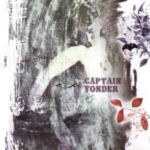 Captain Yonder 歌手頭像
