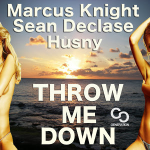Marcus Knight, Sean Declase, Husney 歌手頭像