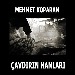 Mehmet Koparan 歌手頭像