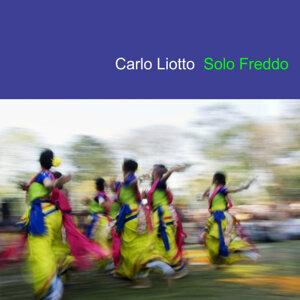 Carlo Liotto 歌手頭像