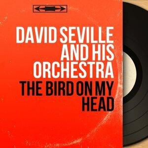 David Seville And His Orchestra 歌手頭像