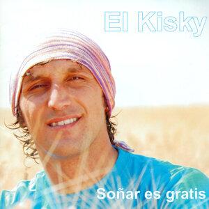 El Kisky