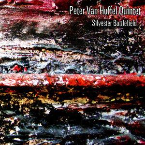 Peter Van Huffel Quintet 歌手頭像